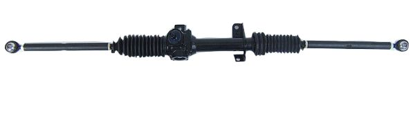 2005-10 Arctic Cat Prowler Rack & Pinion Kit w/ EPS