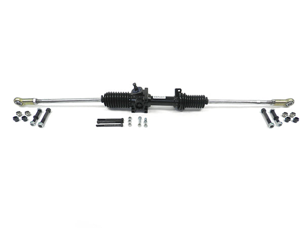 2010-14 Can-Am Commander Rack & Pinion w/o EPS (Quick Ratio)