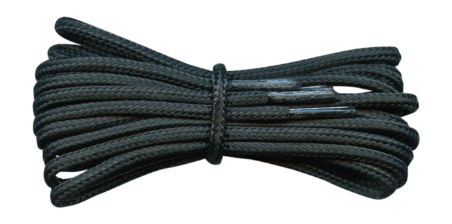 85898cb2933fe Shoelaces for Boots, Shoes, Trainers & More– Fabmania Shoe Laces
