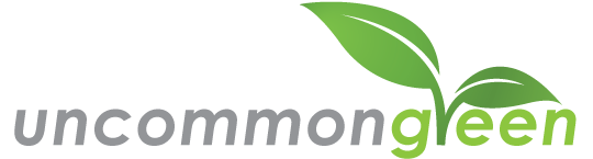 theuncommongreen