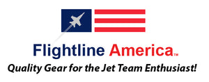 Flightline America