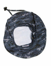 Load image into Gallery viewer, Thunderbirds Digital Camo Boonie Hat