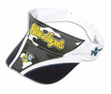 Load image into Gallery viewer, BLUE ANGELS Camo Visor