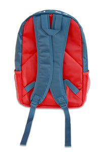 Thunderbirds Youth Backpack