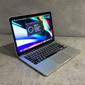 Apple MacBook Pro MGX72LL/A
