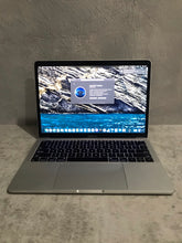 Load image into Gallery viewer, Apple MacBook Pro MPXQ2LL/A