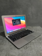 Load image into Gallery viewer, *Discounted Apple MacBook Air MD711LL/B