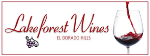 lakeforestwines.com