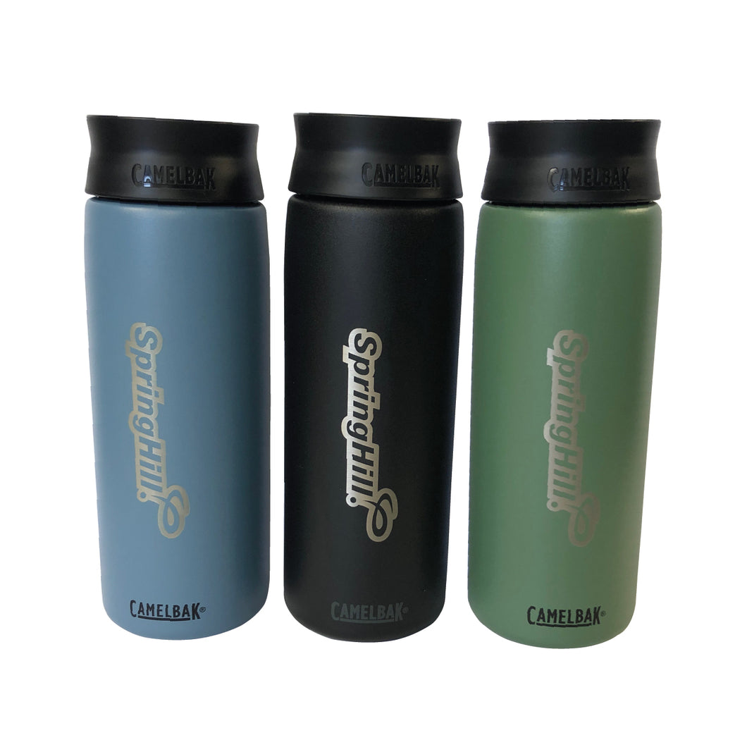 Camelbak Hot Cap Travel Mug