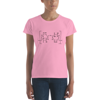 Cotton Formula (Women's)