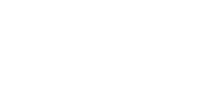 Elf Books