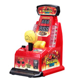 Arcade Boxing Game Miniature