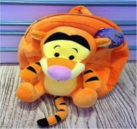 Disney 30cm Tigger Kids Backpack
