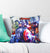Digital Kids Cushions Cover - Avengers
