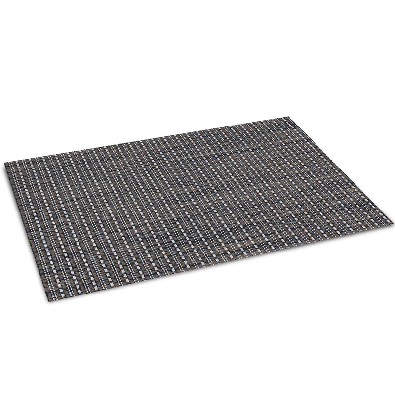 Anti Slip PVC Table Place Mat - Rubber Mat