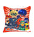 Digital Kids Cushions Cover - Miraculous