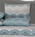 4 Pillows Bed Sheet - Canvas