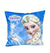Digital Kids Cushions Cover - FROZEN