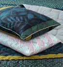 Quilted Reversible Bed Spread Set - Declutter Chic