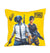 Digital Kids Cushions Cover - PUBG