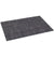 Anti Slip PVC Table Place Mat - Petface