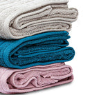 Milano - Set of 2 Towels