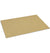 Anti Slip PVC Table Place Mat - SOLID