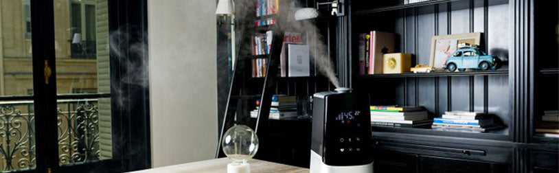 Blog-Humidificateur-Air-Bureau-Airissime
