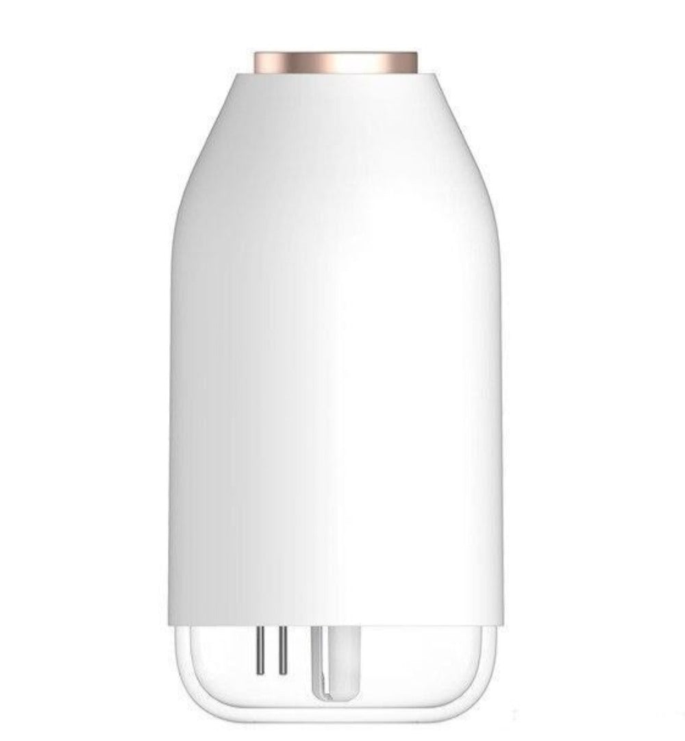 270ML Humidificateur d'air Airissime Blanc
