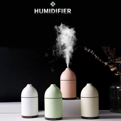 Humidificateur d'air Asta Humidificateur d'air Airissime