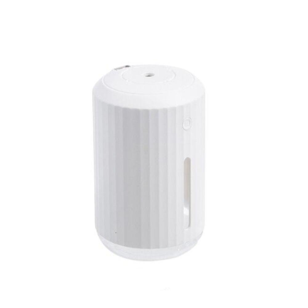 Humidificateur d'air Avot Humidificateur d'air Airissime