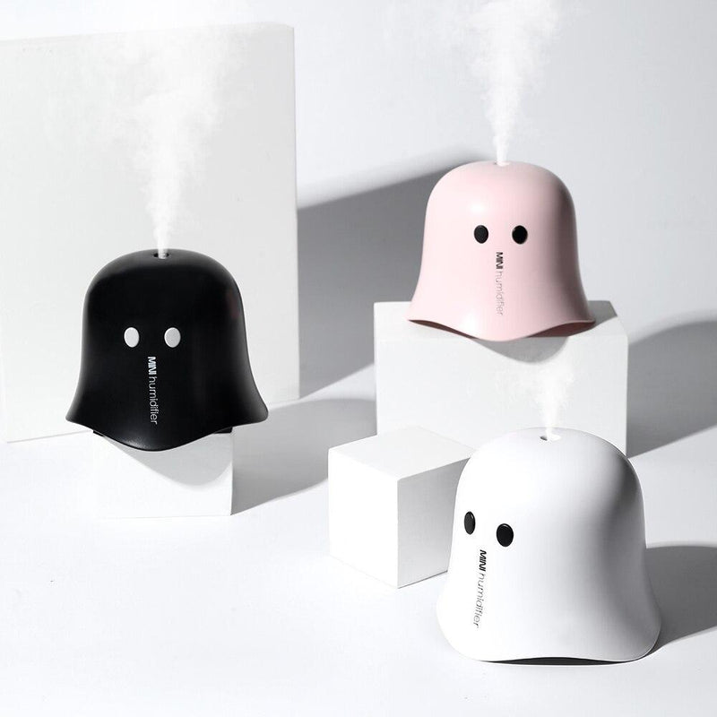 Humidificateur d'air Boo