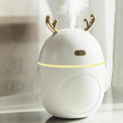 Humidificateur d'air Cerf mignon Humidificateur d'air Airissime