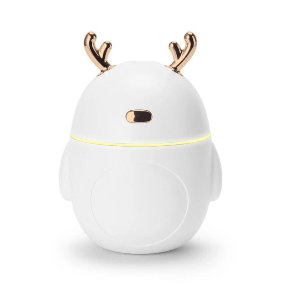 Humidificateur d'air Cerf mignon