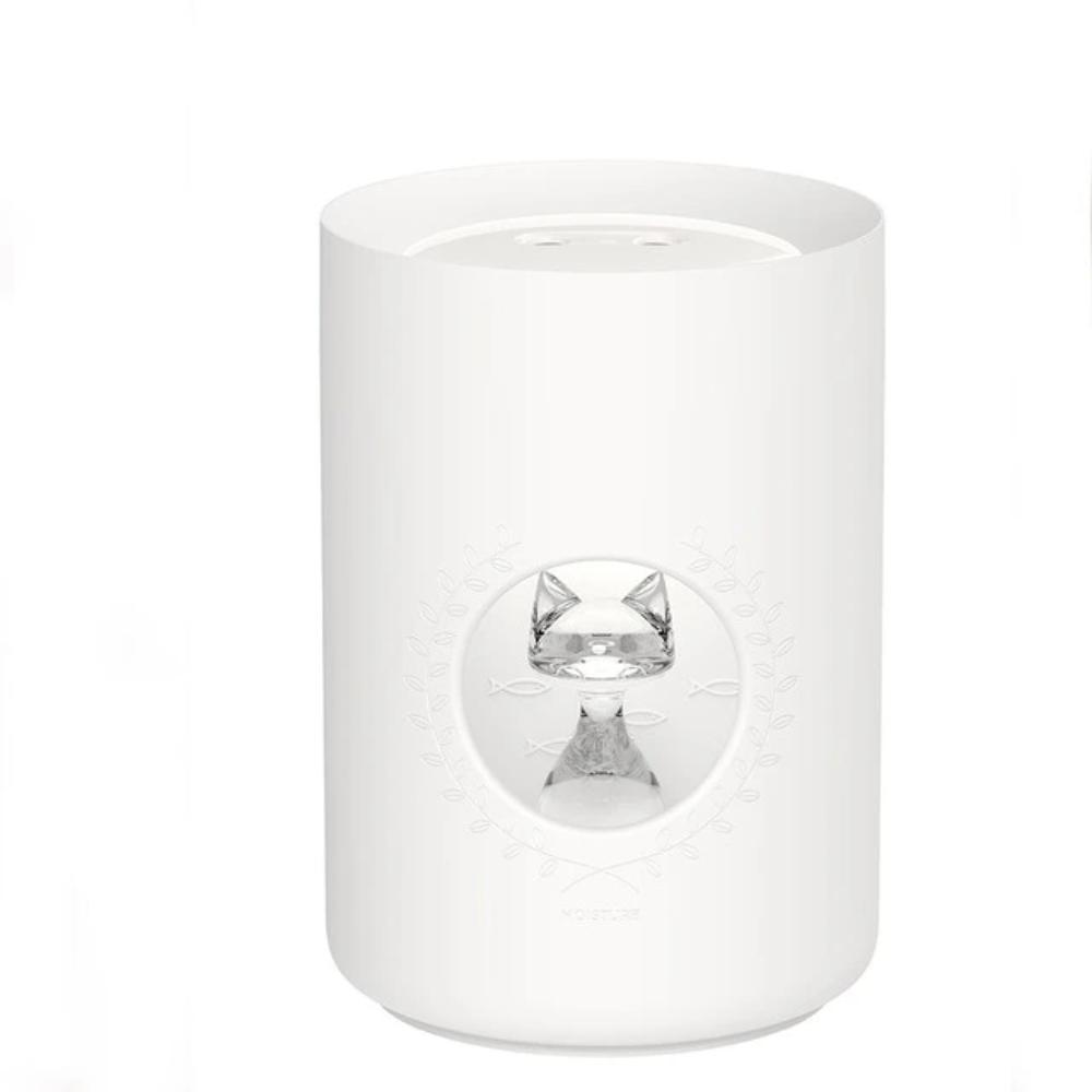 Humidificateur d'air Chat