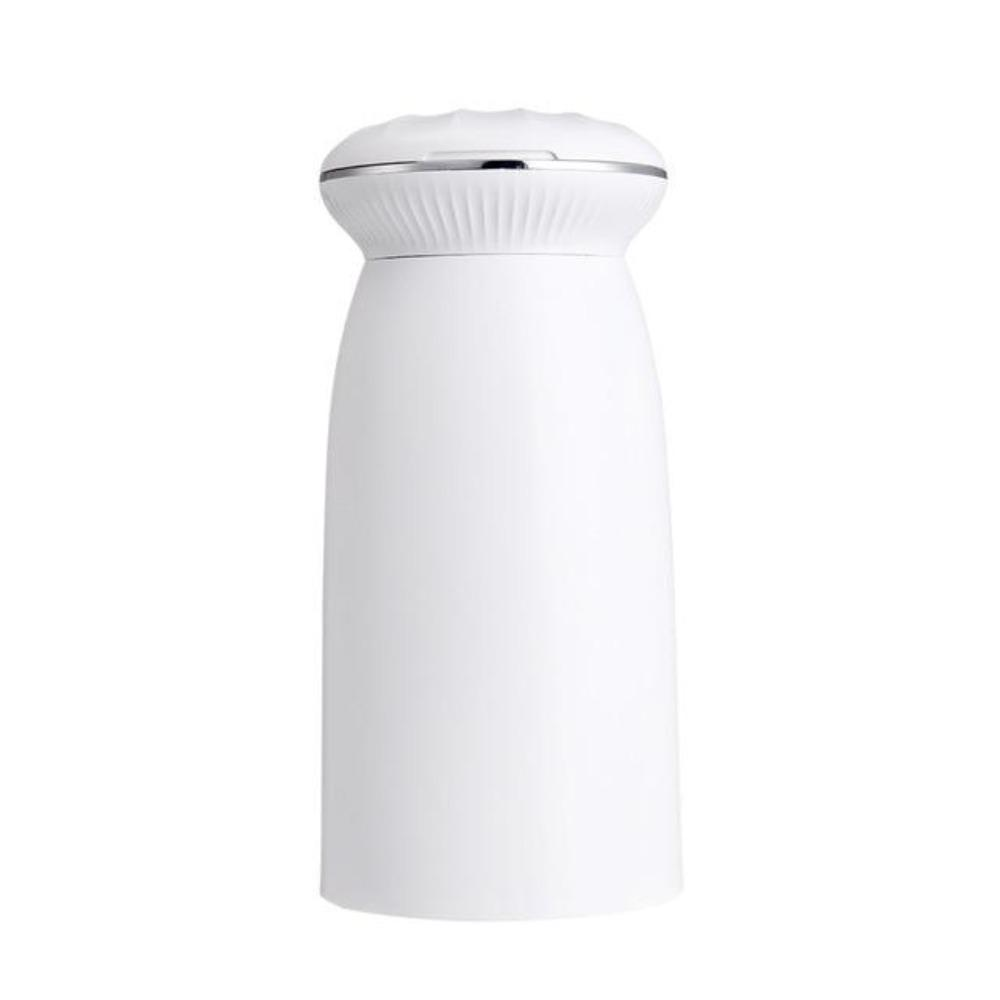 Humidificateur d'air Coquillage