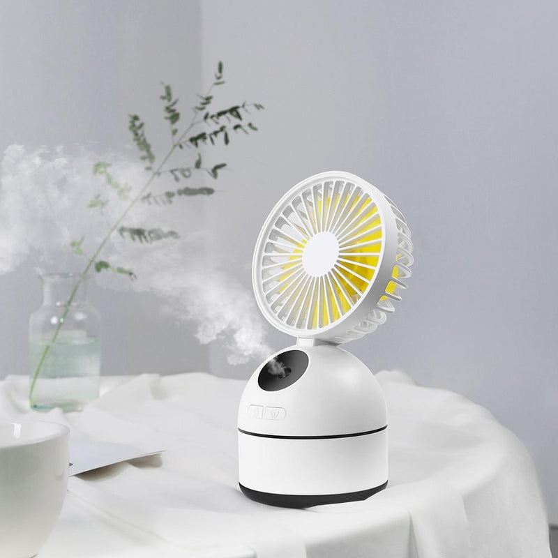 Humidificateur d'air Duo Humidificateur d'air Airissime