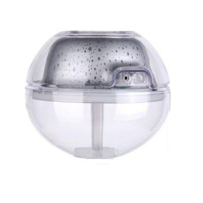 Humidificateur d'air Galaxy Humidificateur d'air Airissime