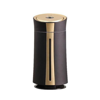 Humidificateur d'air Jude Humidificateur d'air Airissime Or