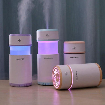Humidificateur d'air Juno Humidificateur d'air Airissime