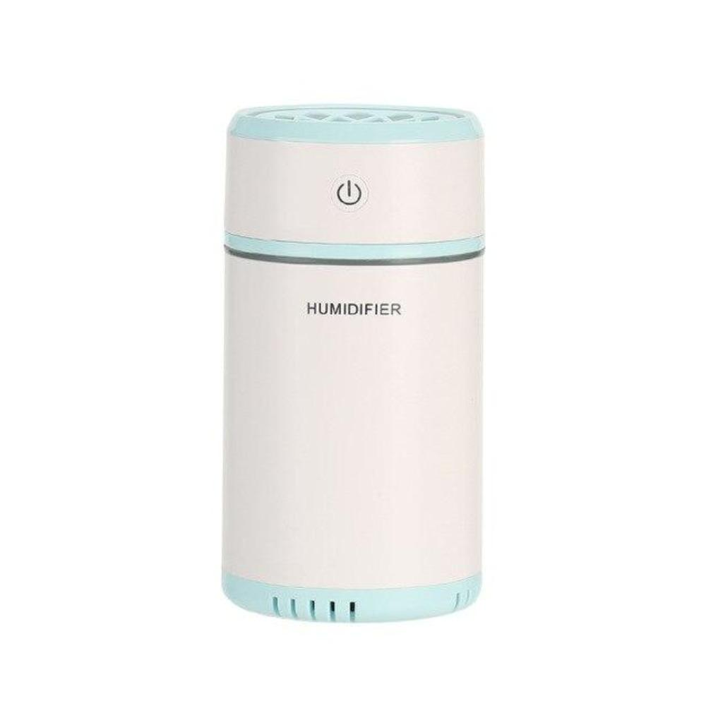 Humidificateur d'air Juno
