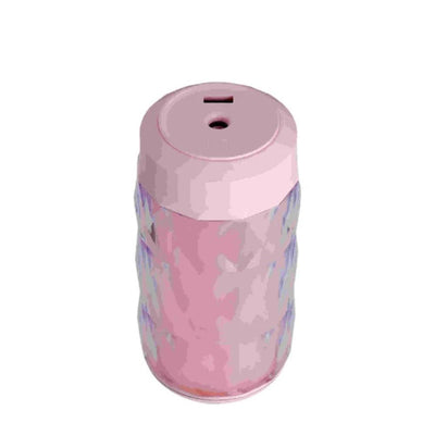 Humidificateur d'air Losa Humidificateur d'air Airissime Rose