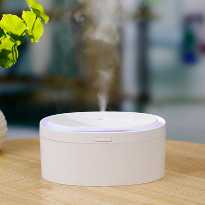 Humidificateur d'air Mirt Humidificateur d'air Airissime