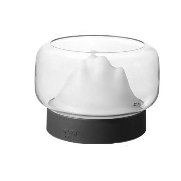 Humidificateur d'air Monty Humidificateur d'air Airissime