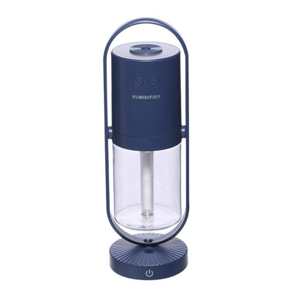 Humidificateur d'air Nepty Humidificateur d'air Airissime Bleu marine