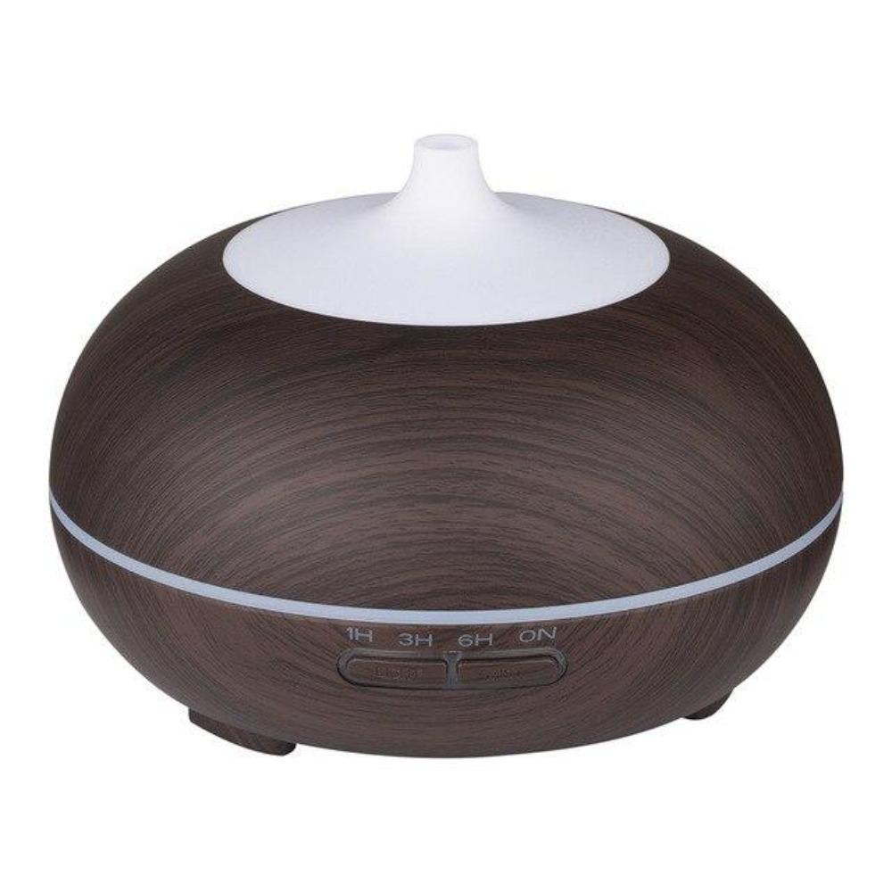 Humidificateur d'air Orrad