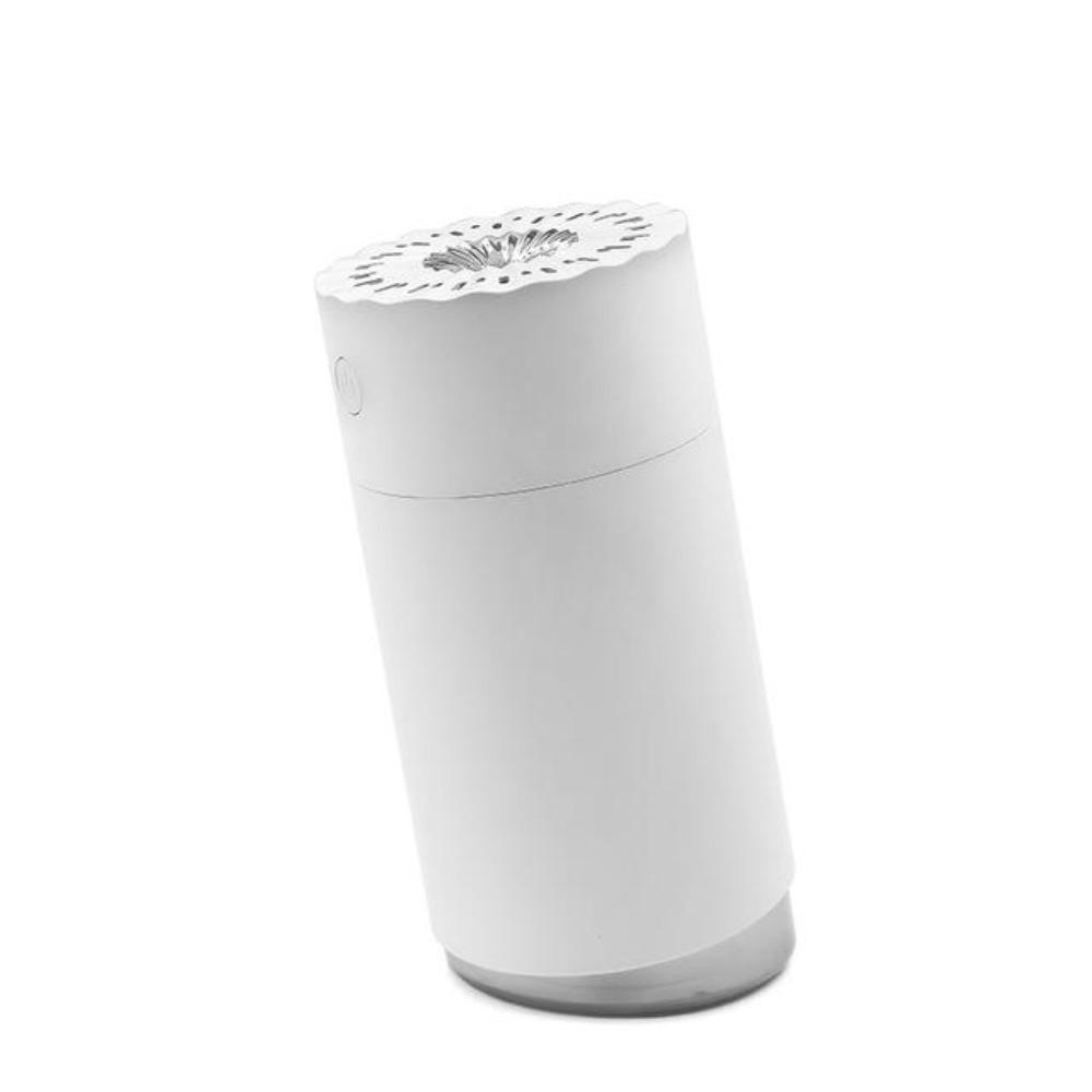Humidificateur d'air Pease Humidificateur d'air Airissime Blanc