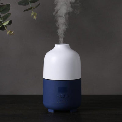 Humidificateur d'air Piwe Humidificateur d'air Airissime