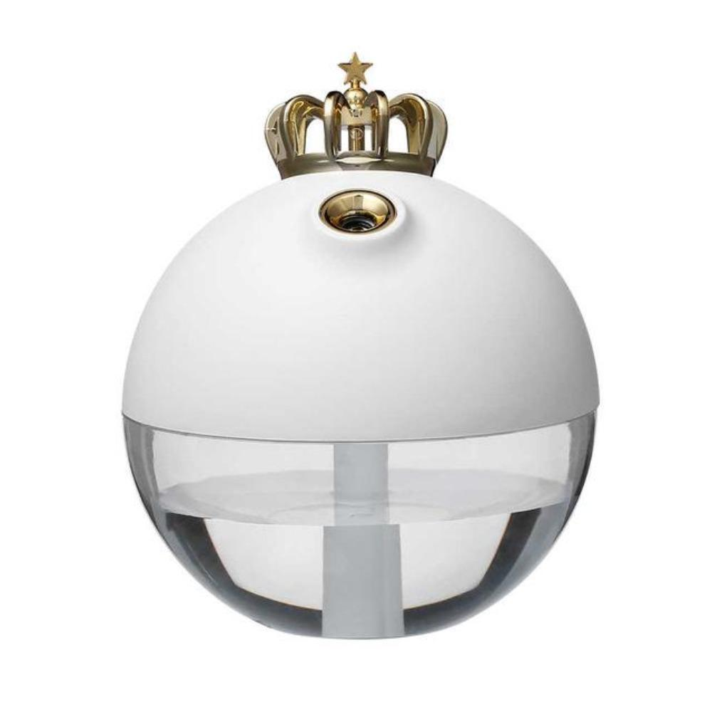 Humidificateur d'air Reine