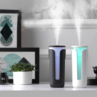 Humidificateur d'air Romi Humidificateur d'air Airissime
